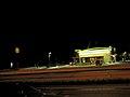 McDonald's® - panoramio (25).jpg