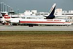 McDonnell Douglas MD-82 (DC-9-82), Trans World Airlines - TWA AN0214419.jpg