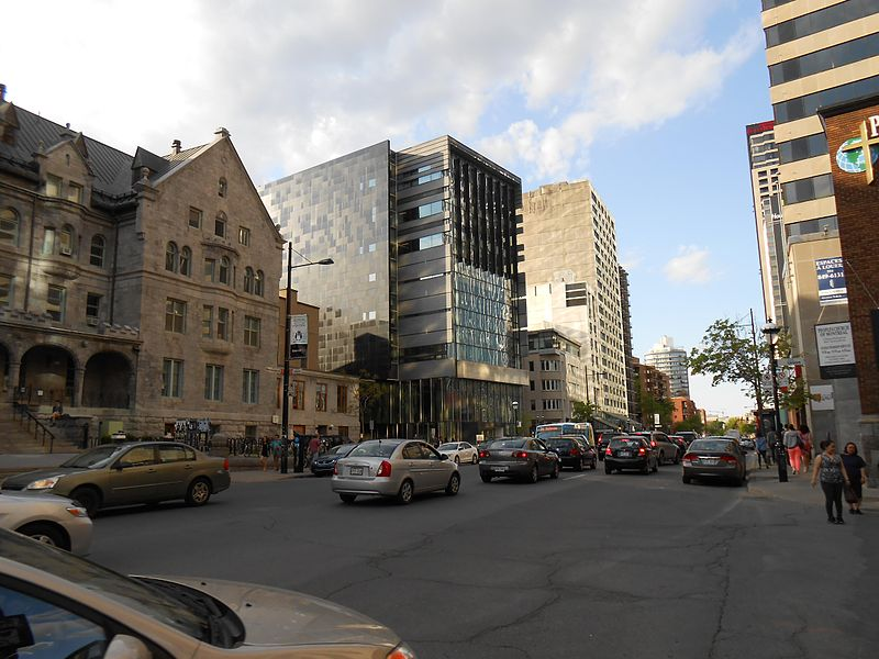 File:McGill faculty Music department.JPG