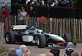 McLaren MP4-13 at Goodwood 2012.jpg
