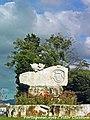 Mealhada - Portugal (6169507080).jpg