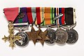 Medal, order (AM 2001.25.651-4).jpg