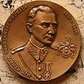 Medal - Henryk Hubal-Dobrzański.jpg