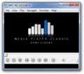 Media Player Classic - Home Cinema screenshot.png