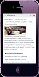 Wikipediageselshoekieargief2015 wikipedia wreldwye voorstel mpedia alle wysig bladsye fandeluxe Choice Image