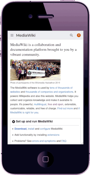 Файл:Mediawiki-mobile-smartphone.png