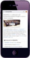 Mediawiki-mobile-smartphone.png