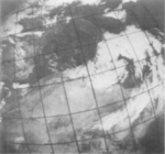 Mediterranean tropical cyclone 23 September 1969 0909Z.png