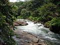 Meenachil river at poonjar.JPG
