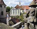 Meersburg-053.jpg