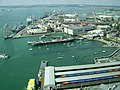 Meet Your Navy weekend at Portsmouth - geograph.org.uk - 1262787.jpg