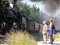 Meeting the Brockenbahn.jpg