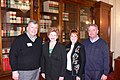 Meeting with Michigan education representatives (6841748213).jpg