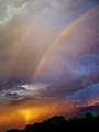 Mega Double Rainbow in a Storm.jpg