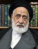 Mehdi Tabatabaei 1393.jpg
