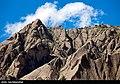 Mehrab Kuh 2020-05-01 28.jpg