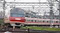 Meitetsu 1000 Series EMU 014.JPG