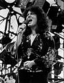 Melissa Manchester 1973.JPG