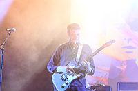 Melt Festival 2013 - Babyshambles-2.jpg