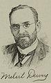 Melvil Dewey-Portrait et signature.jpg