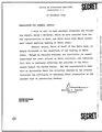 Memo to General Arnold from William Donovan regarding the swiss retirement.pdf