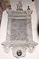 Memorial to Ursula wife of Sir John Bridgeman in Llanyblodwel church.jpg