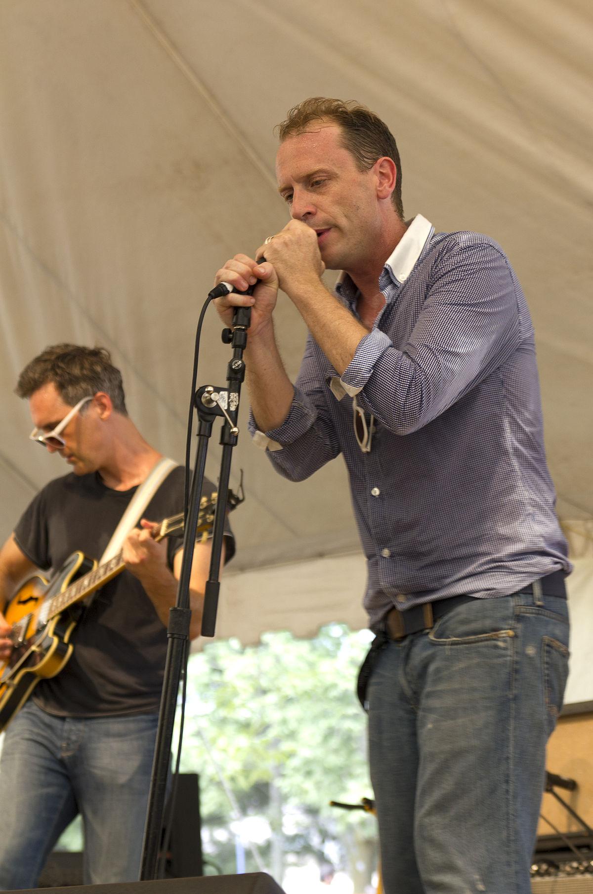 Memphis (band) - Wikipedia