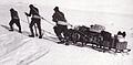 Men hauling supplies - Terra Nova Expedition.jpg