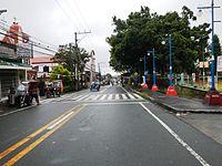 Mendez,Cavitejf8677 09.JPG
