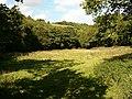 Mendip Way near Railford Bridge - geograph.org.uk - 231222.jpg