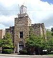 Menifee County Courthouse, Kentucky 2.jpg