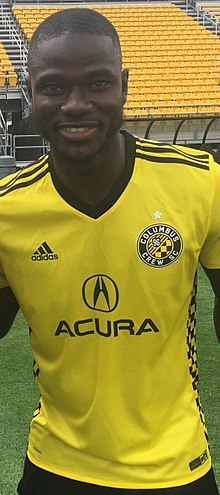 Mensah Jonathan Columbus Crew SC Meet the Team 2017 (cropped).jpg