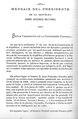 Mensaje del Presidente about General Morales Pagina 274.pdf