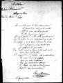 Mercœur-OC-I-d010-Lettre à Mme Récamier.png