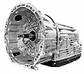 Mercedes-Benz 9G-Tronic transmission.jpg