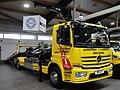 Mercedes-Benz Atego Abschleppdienst Denis Schenk.jpg
