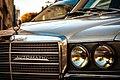 Mercedes 300sd (126704105).jpeg