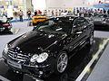 Mercedes AMG - Flickr - robad0b.jpg