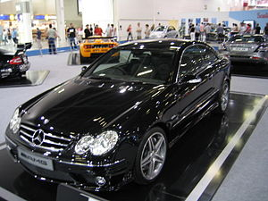 Mercedes AMG - Flickr - robad0b.jpg