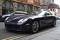 Mercedes slr (7153507523).jpg