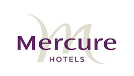 Mercure (Accor)