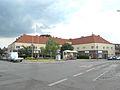 Mergenthalerplatz1.jpg