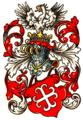 Merkelbach-Wappen 214-4.png