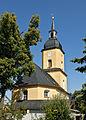 Merkendorf - church 2009 (aka).jpg