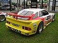 Merkur XR4Ti GTO rear.jpg
