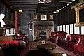 Mermaid Inn Lounge 1 (4907413151).jpg