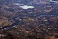 Merrimac-westnewbury-aerial.jpg