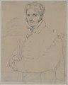 Merry-Joseph Blondel (1781-1853) MET 43.85.8.jpg