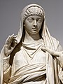 Messalina from Rome Louvre Ma1224 n4.jpg