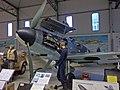 Messerschmitt Bf 109 (38037460462).jpg